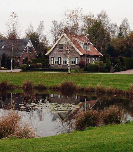 Permanent wonen in een vakantiewoning; waar mag dat straks in Berkelland?