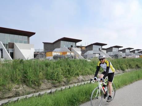 SP: 'Investeerder Driestar stelt exorbitante eisen aan Middelburg bij overname recreatiepark'