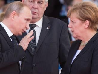 Kremlin onverschillig over harde opstelling van G7 tegen Rusland
