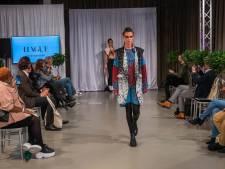 The Hague Fashion Week zoekt nieuw talent: 'Hopen op de verborgen parels'