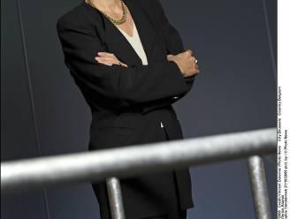 Deze dame is de enige Belg bij de 50 meest inspirerende IT-vrouwen