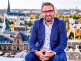 De Mos over ruzie met liberalen: 'Paranoïde? De VVD speelt vuil spel'