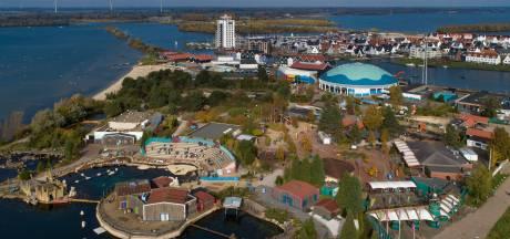 Dolfinarium in Harderwijk zaterdag weer open voor publiek, maar zonder de 'circusachtige shows'