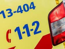 Kinderen bellen binnen half uur bijna 30 keer naar 112 om te liegen over brand