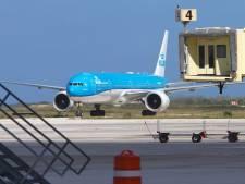 Nederland doet niet mee aan staatssteun Air France-KLM
