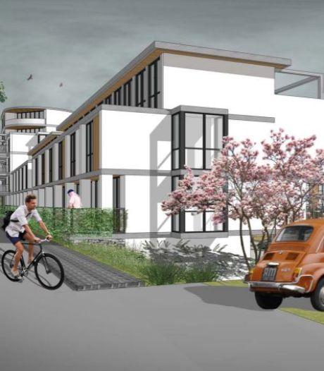 Al 15 jaar sneuvelt het ene na het andere project, dit is het nieuwste bouwplan voor de Bomenwijk in Waddinxveen