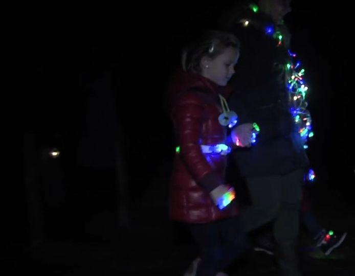 Beeld uit de video van Gloei.nu