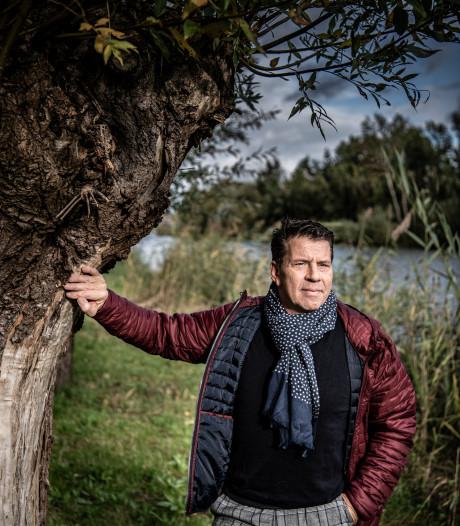 Oud-wethouder Loermans van Wijchen: 'Noordewier, Thijsen en Schaap staken een mes in mijn rug'