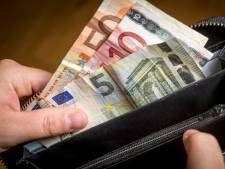 Vaker bijstand terugbetalen ondanks minder fraudeonderzoeken