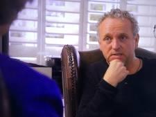 Gordon: René Froger heeft een drankprobleem