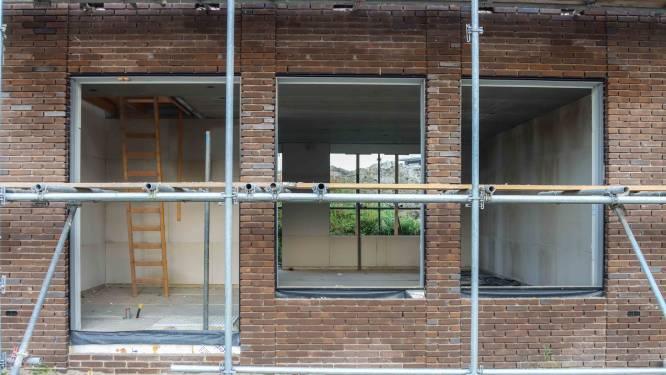 Nog geen zicht op bouw woningen op de plek van de volkstuintjes in Markelo