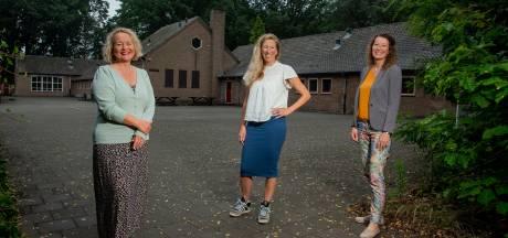 Kinderen leren omgaan met teleurstellingen op nieuwe basisschool Wijchen: 'Je leert alleen als je je neus weleens stoot'