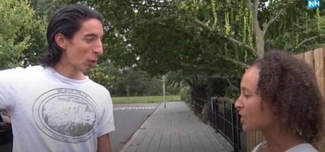 Voormalige 'treitervlogger' verontschuldigt zich bij Zaans raadslid