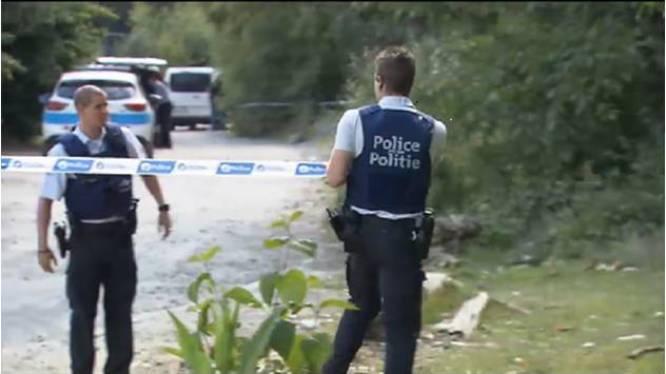 Verdachten moord Brusselse rechtenstudent blijven in cel