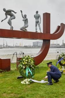 Nationale feestdag om afschaffing slavernij te vieren? Haagse politici vliegen elkaar in de haren