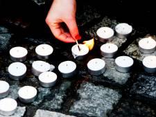 Legionella eist recordaantal slachtoffers: elf doden en ruim 100 zieken in Brabant