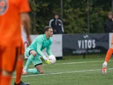 Sportclub Genemuiden houdt vooral jonge spelers aan boord