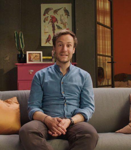 Vanavond op tv: Dating Quiz, Plakshot en Splntr!