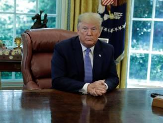 Wie van deze 25 Democraten wordt de nieuwe uitdager van Trump?