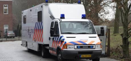 Familie van verdachten van dood Lotte (14) is verbijsterd: 'Oordeel niet zo snel'