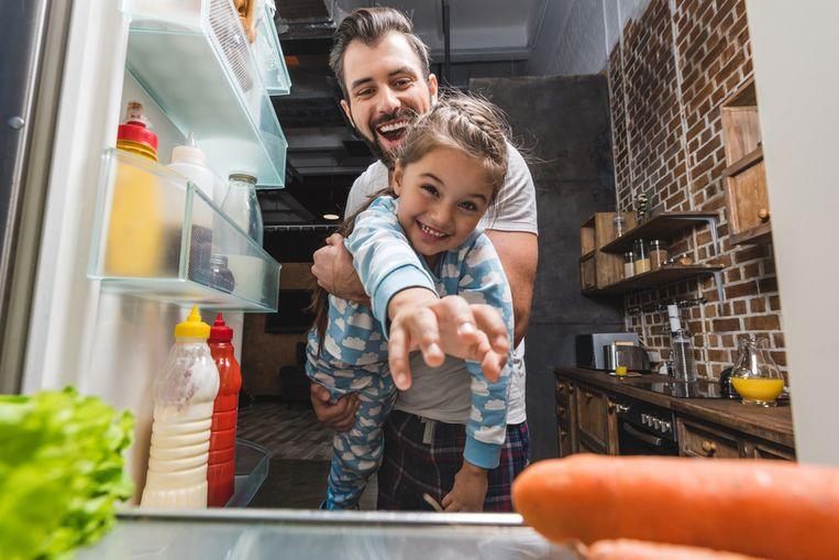 Hoe een zuinigere koelkast (bijna) altijd goedkoper is, tenminste op langere termijn.