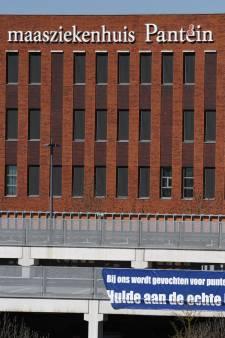 Maasziekenhuis zegt aantal operaties af: steeds meer veertigers met corona opgenomen