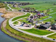 Onderzoek naar Lekdijk niet in juni, maar pas in juli klaar