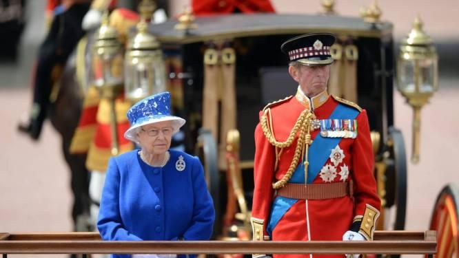 Wie is de mysterieuze hertog van Kent, de nieuwe man aan de zijde van Queen Elizabeth?