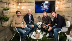"""Marc Brys in VISTA!: """"Mijn verhaal met Beerschot-Wilrijk is nog niet geschreven"""""""