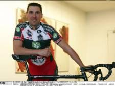 Ludovic Capelle en correctionnelle pour dopage