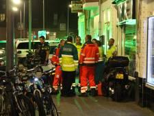 Moord voor avondwinkel aan Putsebocht volgde op ruzie over vrouw