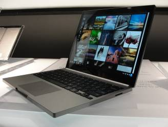 Windows 10 S versus Chrome OS: de slag der lichtgewichten