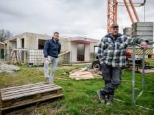 Twenterand door het stof in 'dossier purhuis': eindelijk eerherstel voor familie Keijzer