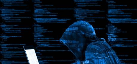 Verzekeraars storten zich op cybercriminaliteit