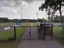 'Voetbalclub OFC niet vervolgd voor witwassen'