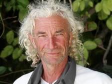 "Bernard Deniaud, ex-candidat de ""Koh-Lanta"", est décédé"