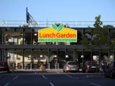 Lunch Garden mise sur le renouvellement avec des restos dans des hôpitaux et des musées
