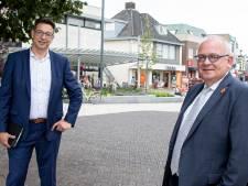 Rijssen-Holten voor derde keer verkozen tot meest mkb-vriendelijke gemeente van Nederland