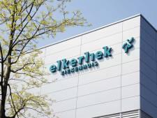 Forse stroom nieuwe patiënten in Helmond; Elkerliek ziekenhuis scherpt bezoekregeling aan