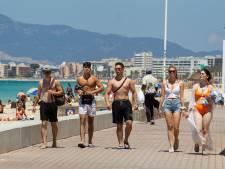 Groep jongeren uit IJsselland keert met corona terug van vakantie: vier besmettingen