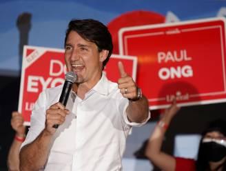 Wie mag Canadese regering leiden? Politieke toekomst van Justin Trudeau op het spel