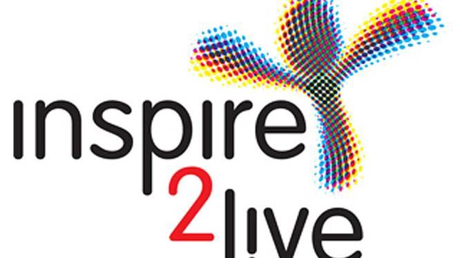 'Inspire2Live gaf amper geld aan kankeronderzoek'