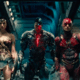 'Justice League': Batman, Wonder Woman en The Flash schitteren in nieuwe trailer