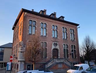Voormalig gemeentehuis Wolvertem zoekt uitbater