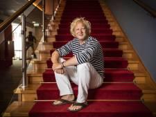 Internationale carrière voor entertainer Niek Boes uit Oldenzaal dankzij Ivo Niehe die om de hoek kwam kijken