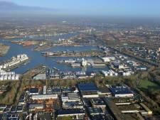 PvdA wil duidelijkheid over Dordts rampenplan voor de industrie