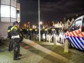 PSV in brand na zoveelste fiasco