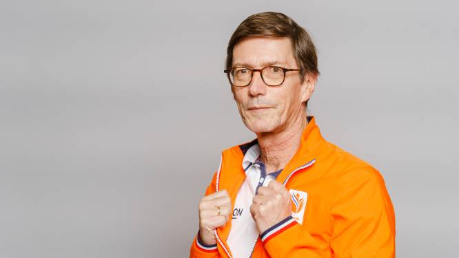 Nederlandse roeicoach Verdonkschot test positief op Spelen