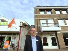 Geliefde (62) aangehouden voor betrokkenheid bij dubieuze dood supermarkteigenaar