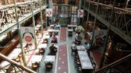 Nog maar één Bib Gourmand in Gent